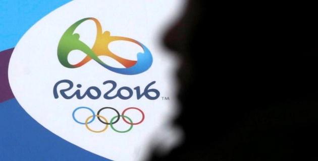 Участники Олимпиады в Рио сдадут 5 500 допинг-проб