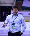 Приблизительно от 5 до 8 команд примут участие в чемпионате Казахстана по футзалу - вице-президент АФК