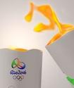 Студия телеканала Kazsport начинает работу на Олимпиаде-2016 в Рио