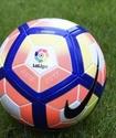 Клубы чемпионата Испании будут штрафовать за пустые трибуны