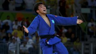 Итоги первого дня Олимпиады. В копилке сборной Казахстана две медали