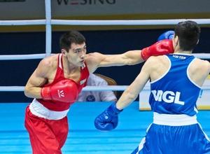 Анонс дня. В борьбу вступают сразу несколько казахстанских боксеров