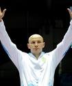 Дычко стартует на Олимпиаде боем против обидчика в финале ЧМ-2013