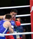 Угадай количество медалей сборной Казахстана по боксу на ОИ-2016 и выиграй 30 000 тенге!