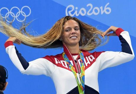Эротически фото учасниц олимпиады фото 456-731