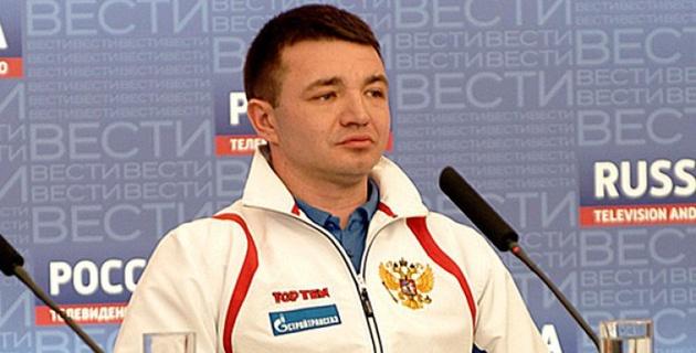 Я всегда за честное судейство, поэтому досадно за Левита, его тренеров и весь бокс - тренер сборной России