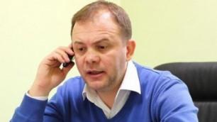 """Васильев назвал фейком и провокацией запись """"своего"""" разговора с """"Байсеитовым"""""""