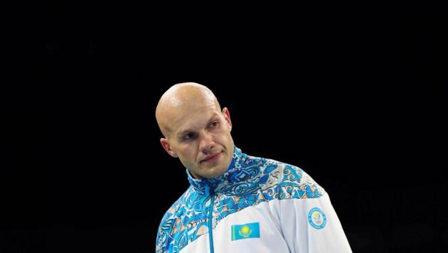 Готов предложить профессиональные контракты и Тищенко, и Левиту - Андрей Рябинский