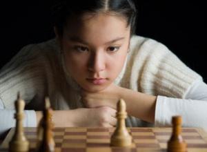 Казахстанка Динара Садуакасова стала чемпионкой мира по шахматам