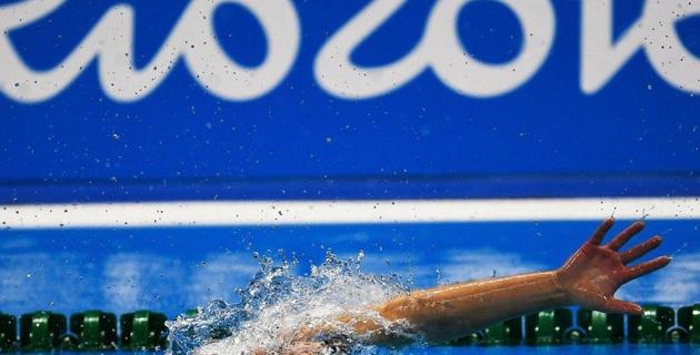 Менеджер сборной Кореи по плаванию ушел в отставку из-за скандала с камерами в женской раздевалке