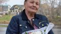 Ушла из жизни двукратная олимпийская чемпионка по гребле Антонина Середина