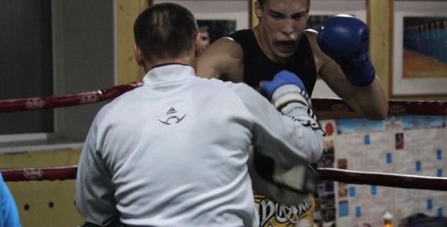 На чемпионате мира по тайскому боксу сборная Казахстана завоевала 15 медалей