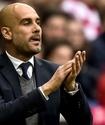 Гвардиола является самым высокооплачиваемым футбольным тренером в мире