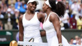 WADA разрешало принимать допинг сестрам Серене и Винус Уильямс