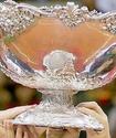 Состоялась жеребьевка матча плей-офф Кубка Дэвиса Казахстан - Россия