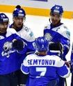 """Букмекеры сделали прогноз на матч КХЛ """"Барыс"""" - ЦСКА"""