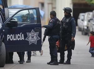 Племянница президента Федерации футбола Испании убита похитителями в Мексике