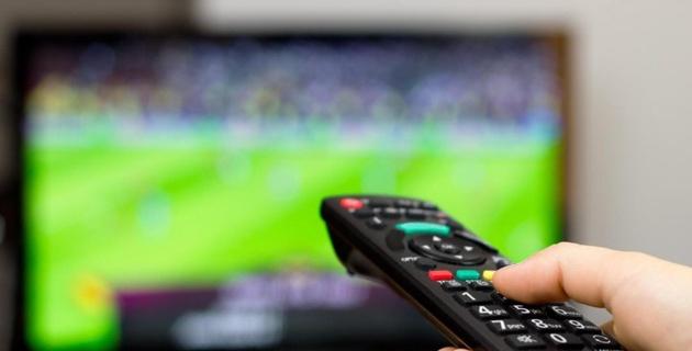 Прямые трансляции двух матчей 28-го тура КПЛ