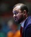 Физически и морально мы были готовы к игре с Испанией - тренер сборной России