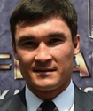 Было видно, как Фируза Шарипова хотела выиграть - Серик Сапиев