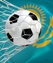 """Суд признал - нарушений нет - Газинур Алимов о понятии """"воспитанник казахстанского футбола"""""""