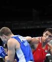 Как Жанибек Алимханулы. Кому еще из казахстанских боксеров нужно переходить в профессионалы