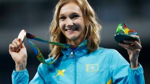 Мы с Ольгой ждем официального решения - Денис Рыпаков о бронзовой медали Олимпиады-2008