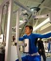 Фоторепортаж: казахстанские боксеры приступили к тренировкам после Олимпиады в Рио