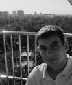 В полиции рассказали подробности дела о гибели 23-летнего баскетболиста в Петропавловске