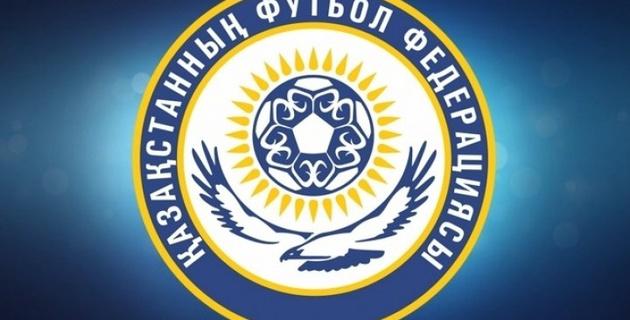 ФФК сменила главу Департамента судейства и инспектирования