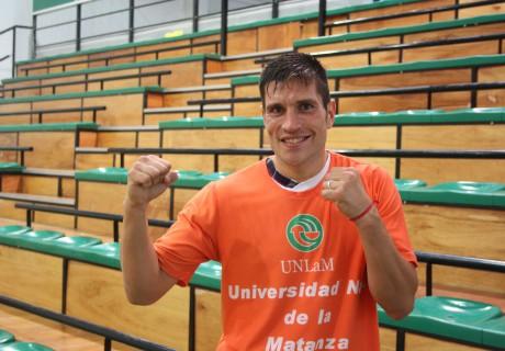 Готов драться с Альваресом, если это приблизит мой бой с Головкиным - первый номер WBC