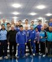 Новая волна. Какой будет сборная Казахстана по боксу в ближайшие годы