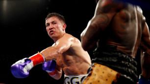 Неутомимые. Кто из казахстанских боксеров провел больше боев за один год