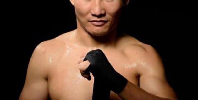 Видео всех поединков вечера бокса Канат Ислам - Патрик Аллотей в Алматы
