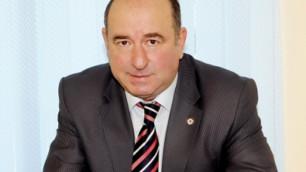 Богатый опыт Байшакова должен положительно сказаться на посту президента ФФК - Гурман