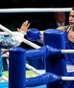Дорогу - молодым? Куда ушли казахстанские боксеры, покинувшие олимпийскую сборную