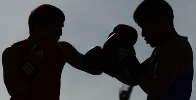 15-летний боксер погиб на соревнованиях во Владимире, возбуждено уголовное дело