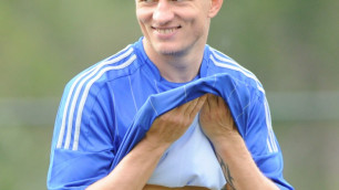 Денис Колодин прокомментировал информацию об интересе клуба российской премьер-лиги