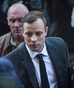 Осужденный за убийство подруги легкоатлет Оскар Писториус переведен в другую тюрьму