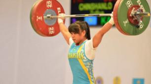 В Минспорта рассказали, сколько спортсменов за 10 лет натурализовал Казахстан