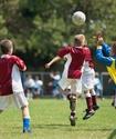По новому законопроекту планируется развивать только популярные виды спорта - глава Управления спорта Алматы