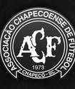 """Назарбаев выразил соболезнования Бразилии в связи c авиакатастрофой """"Шапекоэнсе"""""""