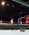 Благодаря таким соревнованиям спорт в регионах будет расти - Ермахан Ибраимов о Кубке Конфедерации