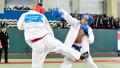 В Астане состоится второй открытый республиканский турнир по рукопашному бою