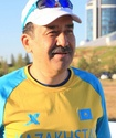 Карим Масимов избран президентом Казахстанской Федерации триатлона
