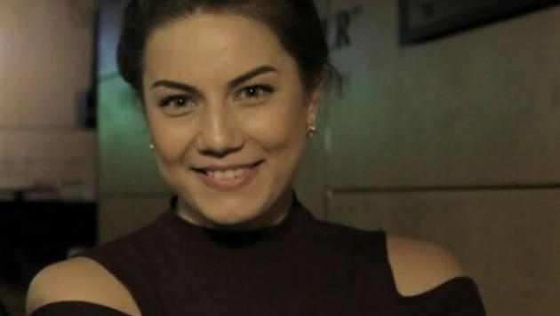 Фирузе Шариповой предложили сняться сразу в двух фильмах