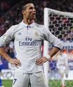 """""""Реал"""" выступил с заявлением """"по делу Роналду"""" об уклонении от налогов"""