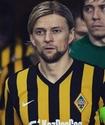 """Тимощук рассказал о продолжении карьеры после ухода из """"Кайрата"""""""