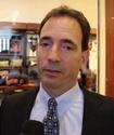 Леффлер назвал ключевой фактор при заключении сделки по бою Головкин - Джейкобс