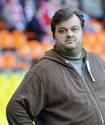 Василий Уткин жестко высказался о тренерских способностях Анатолия Тимощука